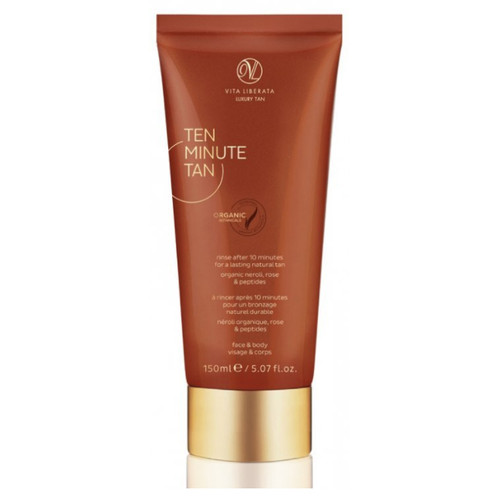 Vita Liberata Ten Minute Tan 5.07 Oz