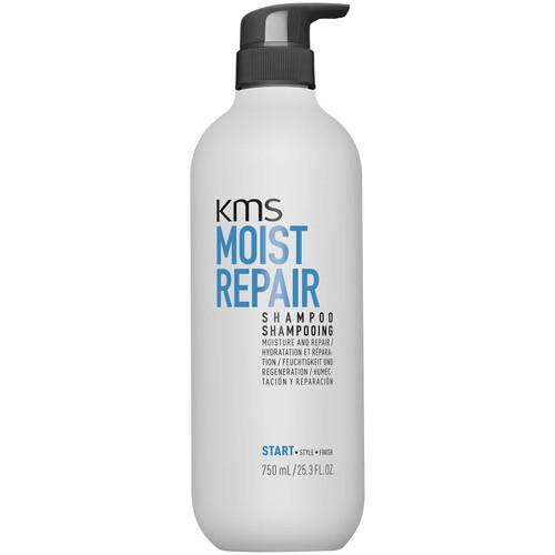 KMS Moisture Repair Shampoo 25.3 oz
