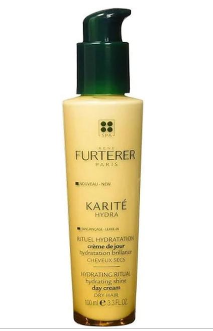 Rene Furterer Karite Hydra Day Leave-in 3.38 oz