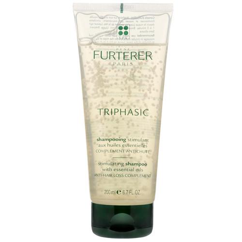 Rene Furterer Triphasic Shampoo 6.7 oz