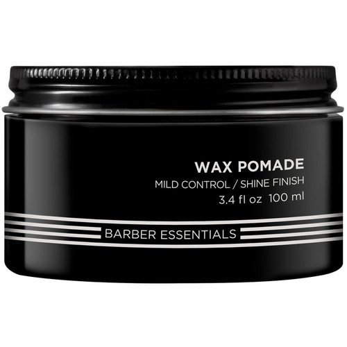 Redken Men's Wax Pomade