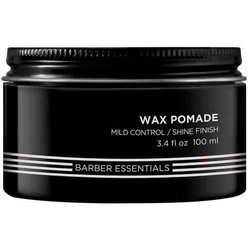 Redken Men's Wax Pomade