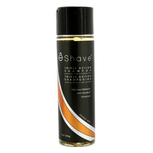 orange-mint-shampoo-8oz