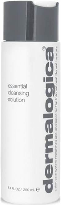 Dermalogica Essential Cleansing Solution - 8 OZ