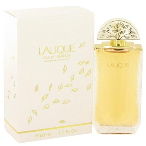 Lalique Eau De Parfume 1.7 Oz