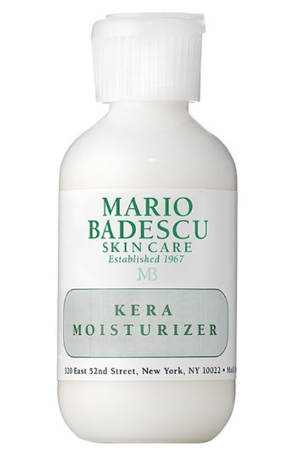 Mario Badescu Kera Moisturizer 2oz