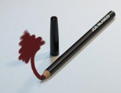 Joe Blasco Lip Pencil - Minx