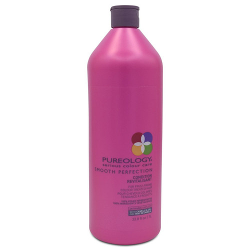 Pureology Smooth Perfection Condition 1L