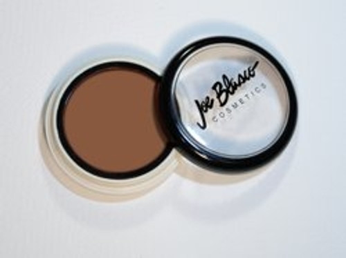 Joe Blasco Blush Cream - Pastel Rose