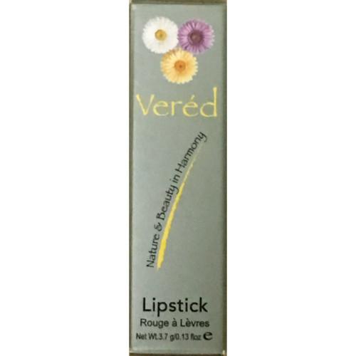 Popular Lip Stick