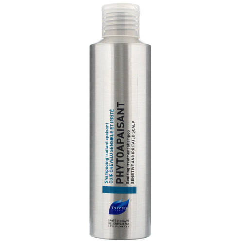 Phytoapaisant Soothing Treatment Shampoo