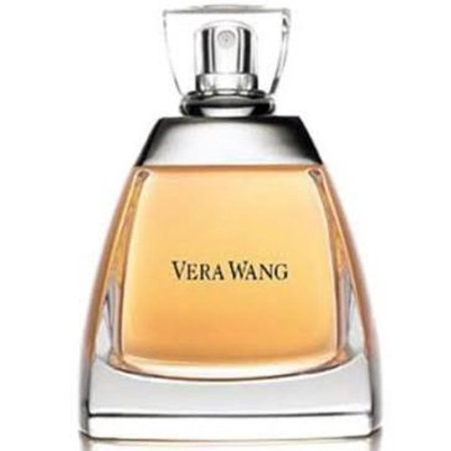 Vera Wang L Eau De Parfum Spray 3.4 Oz 100 mL Women
