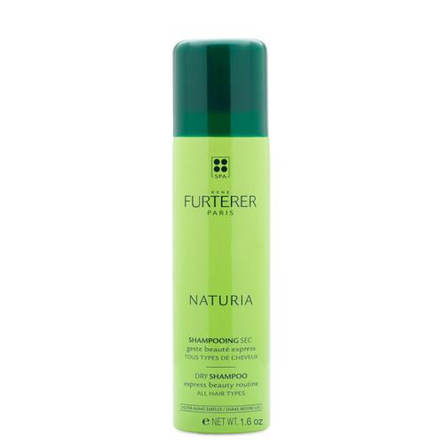 Rene Furterer Naturia Dry Shampoo - 1.6 OZ