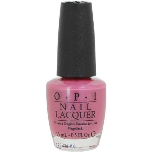 Opi Classics - Not so Bora Bora-ing Pink