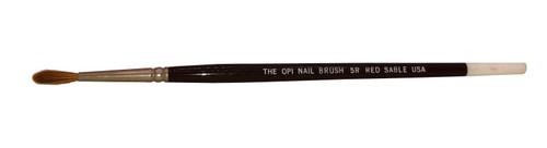Opi Nail Brush 5R Red Sable