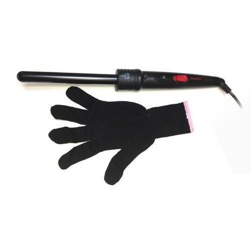 Hush Hair Tools 25 mm Curl Stick