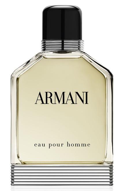 Armani M Edt 3.4 Sp