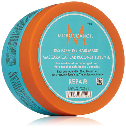 Moroccanoil Restorative Mask 8.5 oz