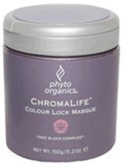 Nexxus Chromalife Masque 150G