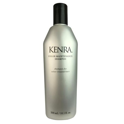 Kenra Color Maintenance Shampoo 10.1 Oz