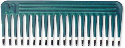 Volume Comb