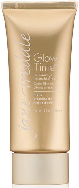 Glow Time Bb9