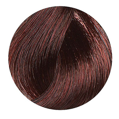 Clairol 2RRV - Dark Intense Red Violet hair color