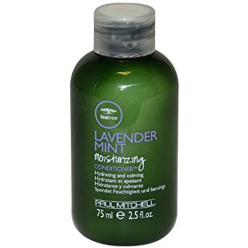 Paul Mitchell Lavender Mint Conditioner 2.5 oz