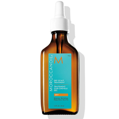 Moroccanoil Dry Scalp Treatment 1.5 oz