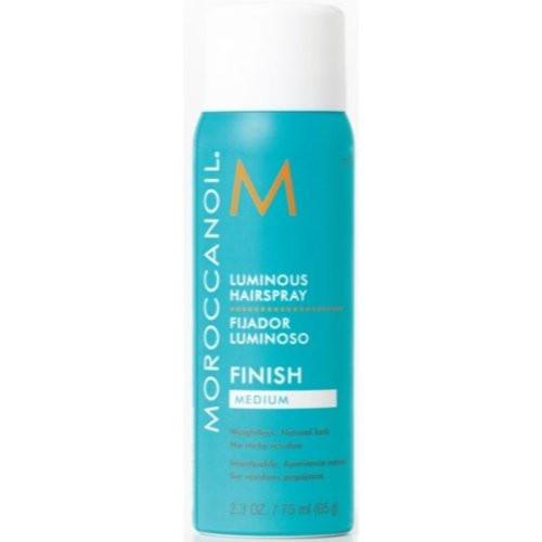 M/O Hair Spray Medium 2.3 Oz