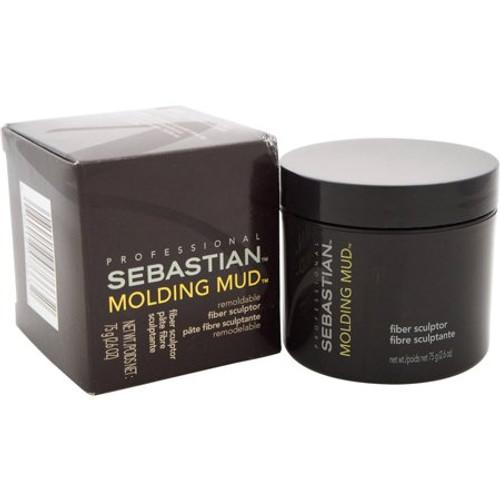Sebastian Molding Mud 2.5 Oz