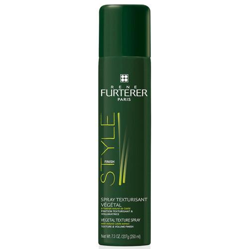René Furterer Vegetal Texture Spray 7.3 Oz/250 mL