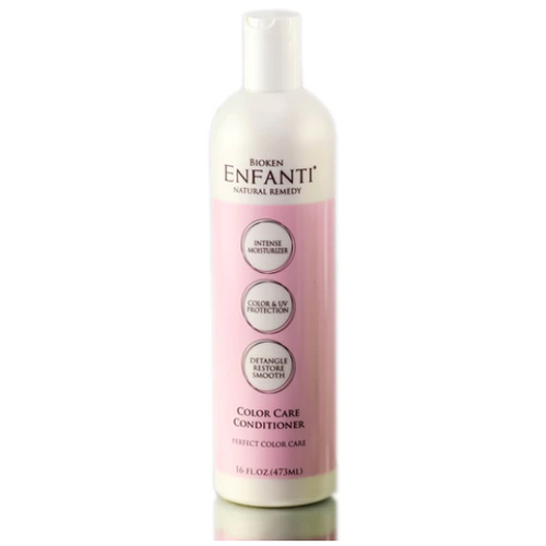 Bioken Enfanti Color Care Conditioner