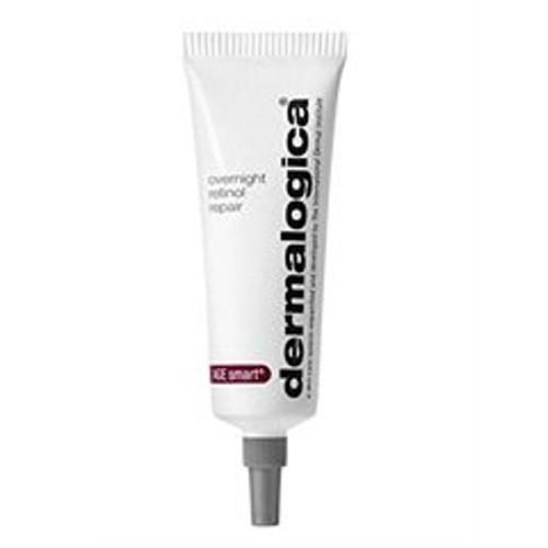 Dermalogica Overnight Retinol Repair Serum 30 mL