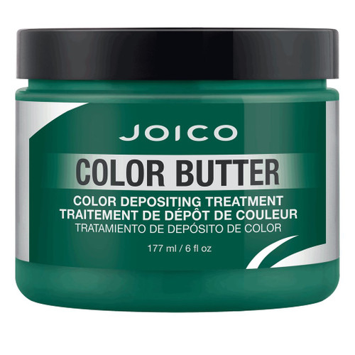Joico Green Vert Color Butter 6 oz