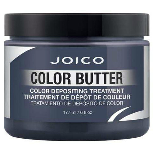 Joico Titanium Titane Color Butter 6 oz