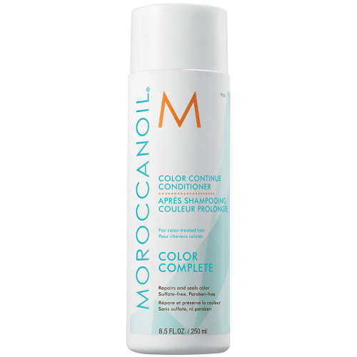Moroccanoil Color Continue Conditioner 8.5 oz