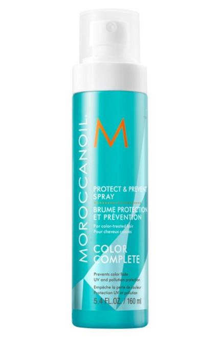 Moroccanoil Protect & Prevent Spray 5.4 Oz