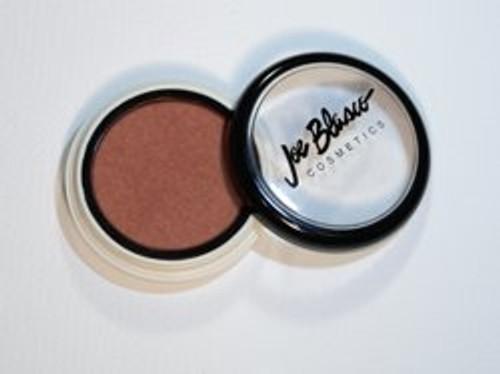 Joe Blasco Lip Gloss - Pink Bronze