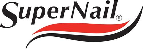Super Nail SNP Buffing Powder 0.5 oz