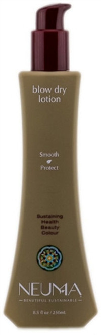 Neuma Styling Blow Dry Lotion