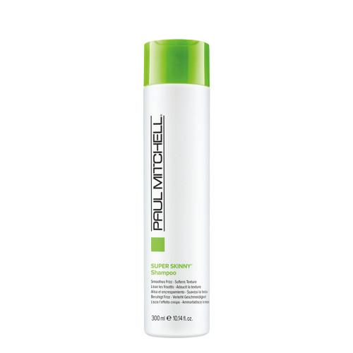 Paul Mitchell Super Skinny Shampoo 10.1 oz