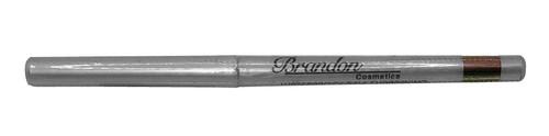 Hazelnut Twist Up Pencil