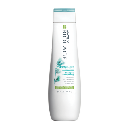 Biolage Volumebloom Shampoo - 13.5 oz