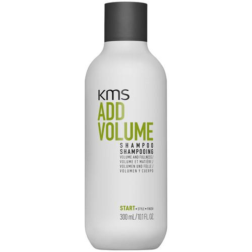 KMS Add Volume Shampoo 10.1 oz