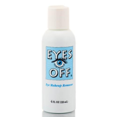Eyes Off 4 Oz