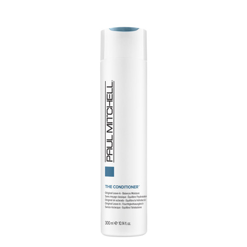 Paul Mitchell The Conditioner 10 oz