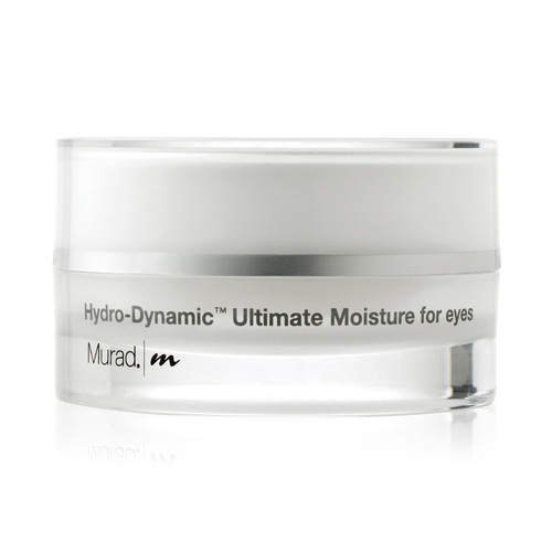 Murad Hydro-Dynamic Ultimate Moisture for Eyes 0.5 oz