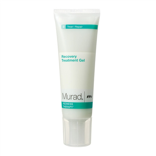 Murad Recovery Treatment Gel 1.7 oz