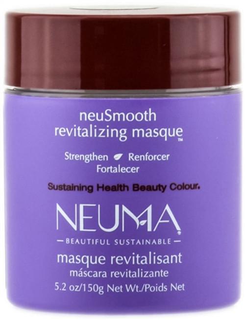Neuma Smooth Revitalizing Masque